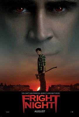Fright night korku gecesi vir filmi izle